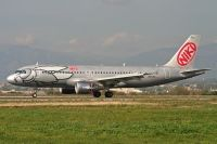 Photo: Niki, Airbus A320, OE-LEX
