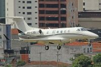 Photo: Untitled, Embraer EMB-300 Phenom, PP-LGD