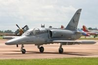 Photo: Czech Republic - Air Force, Aero L-39/59/139/159 Albatros, 6064