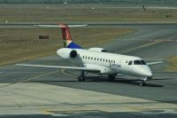 Photo: Airlink, Embraer EMB-135, ZS-SNW
