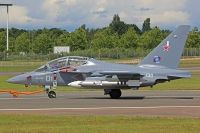 Photo: IRKUT Corporation, Yakovlov Yak-130, 01