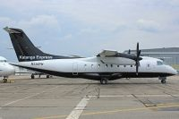 Photo: Katanga Express, Dornier Do-328-100, N338PH