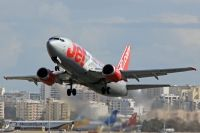 Photo: Jet2, Boeing 737-300, G-CELK