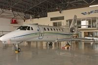 Photo: Untitled, Cessna Citation, VH-EXQ