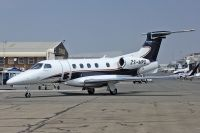 Photo: Untitled, Embraer EMB-500 Phenom, ZS-MPD