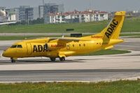 Photo: Aero Dienst, Dornier Do-328-300 Jet, D-BADA