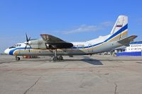 Photo: Buryat Air Transport, Antonov An-24, RA-47799