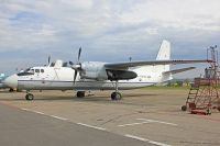Photo: Aviacompany Antey, Antonov An-24, RA-48102