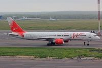 Photo: Vim Airlines, Boeing 757-200, RA-73014