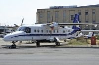 Photo: Untitled, Dornier Do-228, ZS-MJH