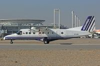 Photo: Aerocardal, Dornier Do-228, CC-AAQ