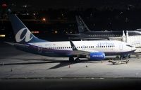 Photo: AirTran, Boeing 737-700, N273AT