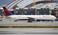 Photo: Delta Air Lines, Boeing 767-300, N130DL