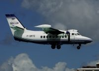 Photo: Take Air Lines, Let L-410 Turbolet, F-ORTE