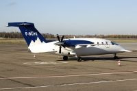Photo: Pan Europeenne Air Service, Piaggio P-180 Avanti, F-HCPE