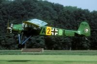 Photo: Private, Slepchev Storch, PH-TAT
