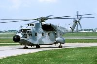 Photo: France - Navy, Aerospatiale Super Frelon, 160
