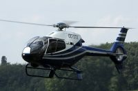 Photo: Untitled, Eurocopter EC120B Colibri, OO-STX