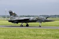 Photo: France - Air Force, Dassault Mirage F.1, 627