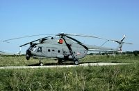 Photo: Serbia and Montenegro - Air Force, Mil Mi-8, 12410