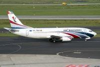 Photo: Air Bucharest, Boeing 737-300, YR-TIB