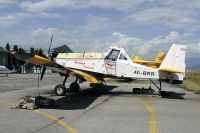 Photo: Untitled, PZL-Mielec M-18 Dromader, 4O-BRR