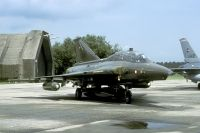 Photo: Denmark - Air Force, Saab J35 Draken, AT-155