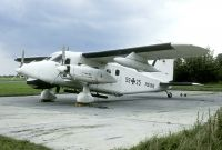 Photo: Germany - Navy, Dornier Do-28, 59+25