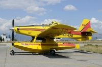 Photo: Untitled, Air Tractor AT-802, 4O-EAB