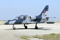 Photo: Private, Aero L-39/59/139/159 Albatros, RA-3338K
