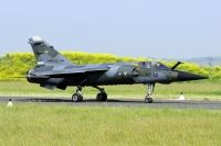 Photo: France - Air Force, Dassault Mirage F.1, 278