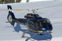 Photo: Heli Securite, Eurocopter EC130B4, F-HDRY