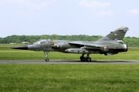 Photo: France - Air Force, Dassault Mirage F.1, 616