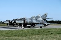 Photo: France - Navy, Dassault Super Etendard, 30