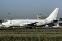 Photo: Untitled, Boeing 737-200, EI-ASE