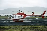 Photo: Helicopter Resources, Aerospatiale Ecureuil, VH-HBB