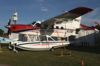Photo: Untitled, Quest Kodiak, N113MF