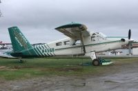Photo: Untitled, De Havilland Canada DHC-2 Beaver, N45GB