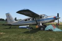 Photo: Untitled, De Havilland Canada DHC-2 Beaver, N94DN