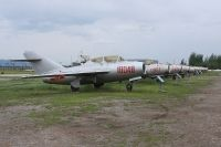 Photo: China - Air Force, MiG MiG-15, 10848