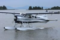 Photo: Seair, De Havilland Canada DHC-2 Beaver, C-GOBC