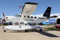 Photo: Setouchi Seaplanes, Quest Kodiak, N143QK
