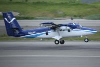 Photo: Untitled, De Havilland Canada DHC-6 Twin Otter, N56RF