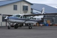 Photo: Untitled, Cessna 208 Caravan, N976E
