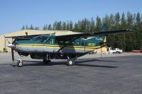 Photo: Era Alaska , Cessna 208 Caravan, N411GV