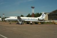 Photo: Rusline, Tupolev Tu-134, RA-65756