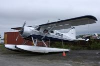 Photo: Untitled, De Havilland Canada DHC-2 Beaver, N70JE