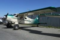 Photo: Untitled, De Havilland Canada DHC-2 Beaver, N109KS