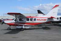 Photo: Untitled, Gippsland Aeronautics GA-8 Airvan, N525AV