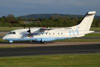 Photo: Flybe - British European, Dornier Do-328-100, G-BWWT